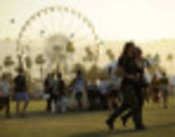 coachella weekend 1 superlatives