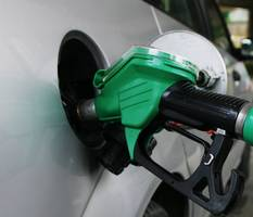 Petrol price cut by 70 paise  per litre excluding VAT