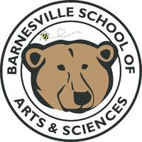 Barnesville School Changes Mascot