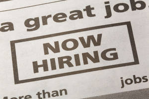7 Job Openings in Manassas: Starbucks, Comcast, Pep Boys, City of Manassas and More