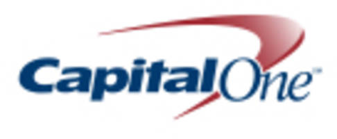 Count Me In and Capital One Host Local Leadership Institute Focused on Helping Women Small Business Owners Innovate and Grow Their Businesses