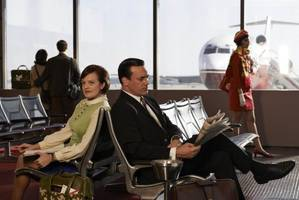 Mad Men premiere ratings drop significantly